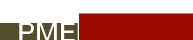 logo_rouge2