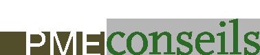 logo_vert2